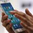 Conozca 5 formas para ganar dólares con su teléfono inteligente