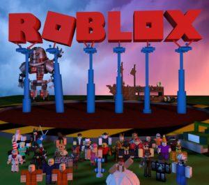 Cambio Por Una De Roblox El Audio Malo - Roblox La Plataforma De Juegos Con La Que Adolescentes Ganan