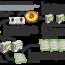 ¿Usted quiere entender que es Bitcoin? Pues antes debe entender que es blockchain