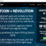 ¿Interesado en Criptomonedas? La ICO de Legitcoin te regala 5 tokens solo por registrarte.